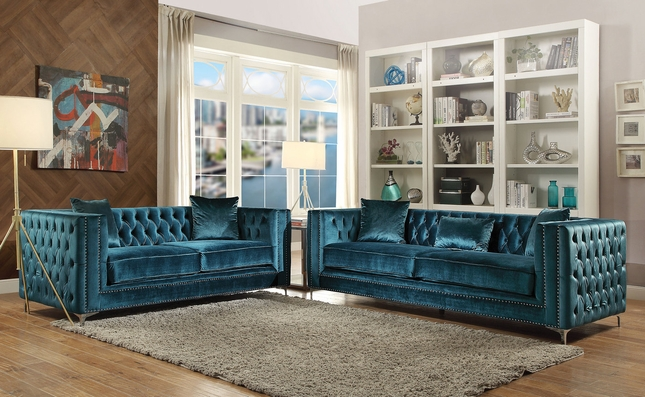 sofas wid rose settee product laura tufted settees loveseat placeholder constrain dusty velvet image defaultimage living fit room hei p do fmt id kings lane one furniture