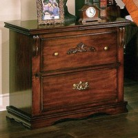 Coventry Solid Pine Rustic Style Bedroom Furniture Set ...