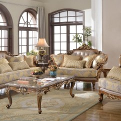 Simmons Sofa And Loveseat 4087 Modern Black White Leather Sectional Fontaine Traditional Living Room Set Love Seat Chair ...
