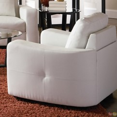Bonded Leather Sofa And Loveseat Sofar Sounds Promo Code Chicago Jasmine Contemporary White