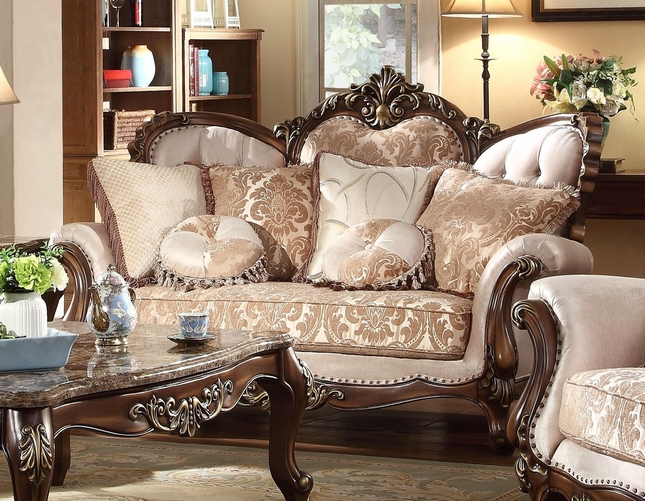 Factory Direct Living Room Furniture