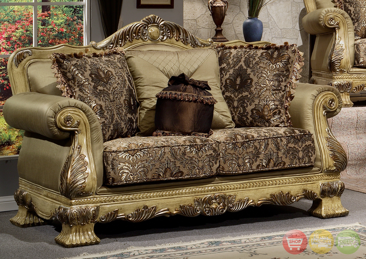 antique living room chair styles target dish luxury style formal furniture set hd 913