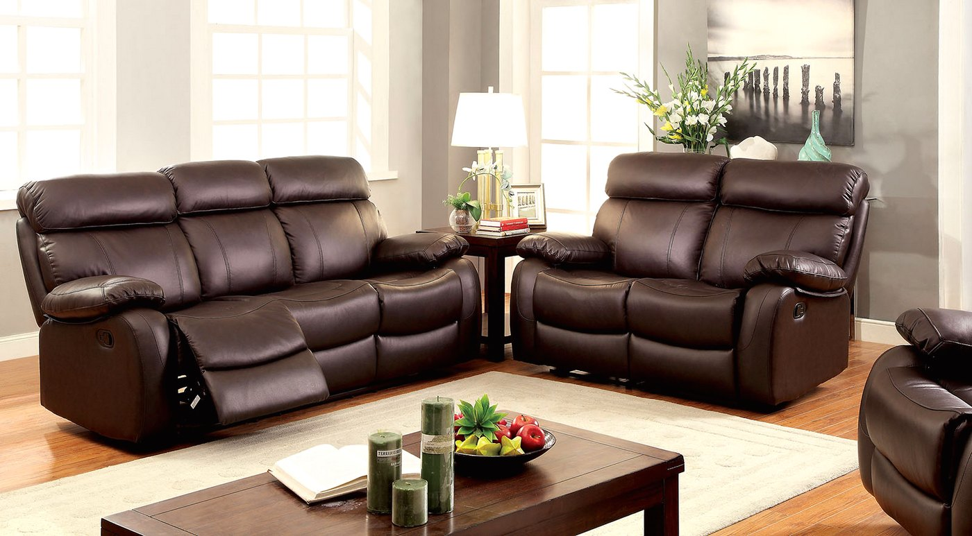 liberty sofa and motion loveseat etc prices lyndon casual brown reclining & in ...