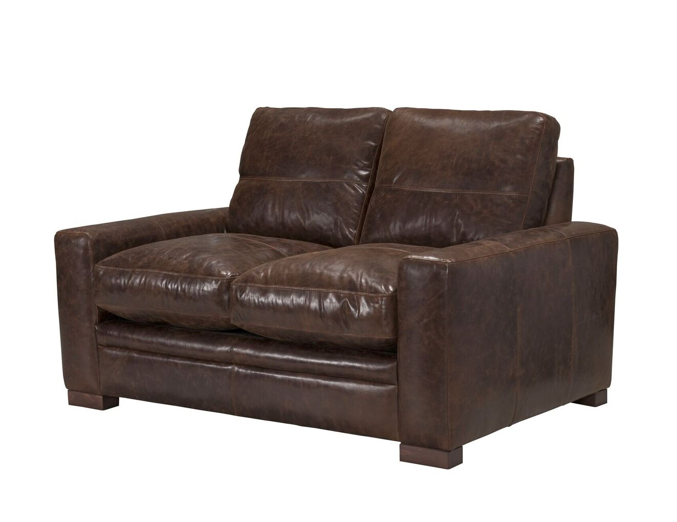 martino leather sofa chaise bed melbourne modern italian top grain set in