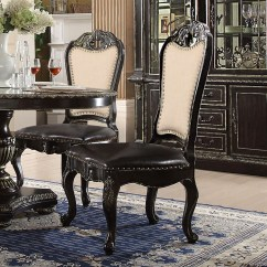 Medieval Dining Chairs Swing Seats Uk 2015 Gothic Style Furniture Room
