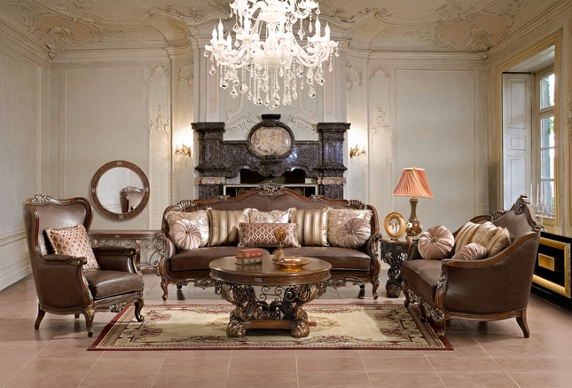 traditional style living room red furniture ideas ornate sofa love seat hd 19 kd