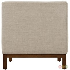 Panache Sofa Set Song The Kooks Letra Mid Century Modern 2pc Upholstered And Armchair
