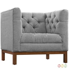 Panache Sofa Set Leather Bed Nz Mid Century Modern 2pc And Armchair