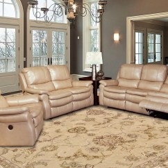Sofa Loveseat Sets Under 500 Acme Furniture Thelma Gray Polished Sectional Sleeper And Ottoman Parker Living Juno Sand Leather Reclining Set Mjun ...
