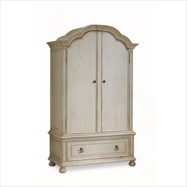 country style bedroom armoire Country Style Armoire | Provenance Furniture | Shop Factory Direct