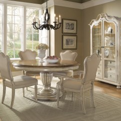 White Dining Room Table And Chairs Girl Desk Chair French Country Set