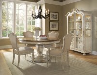 French Country Dining Room Set | French Country Table and ...