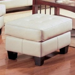 Bonded Leather Sofa And Loveseat Bed Under 100 Pounds Couch Set Furniture