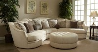 Quality Home Furnishings - Bedroom Sets, Dining Room ...