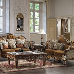 Formal Sitting Room Chairs Baseball Glove Leather Chair Traditional Living Furniture Collection Hd 260
