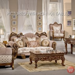 Formal Sitting Room Chairs Pottery Barn Beach Chair Victorian Inspired Luxury Living Furniture Hd 275