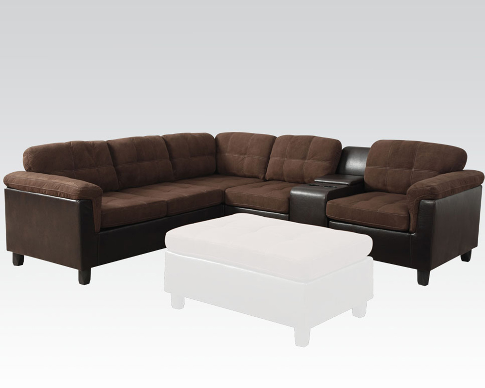 elliot fabric sectional living room furniture collection decorating on a tight budget easy sofa bed to double by proteas ...
