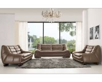 Elegant Living Room Set ESF6073SET
