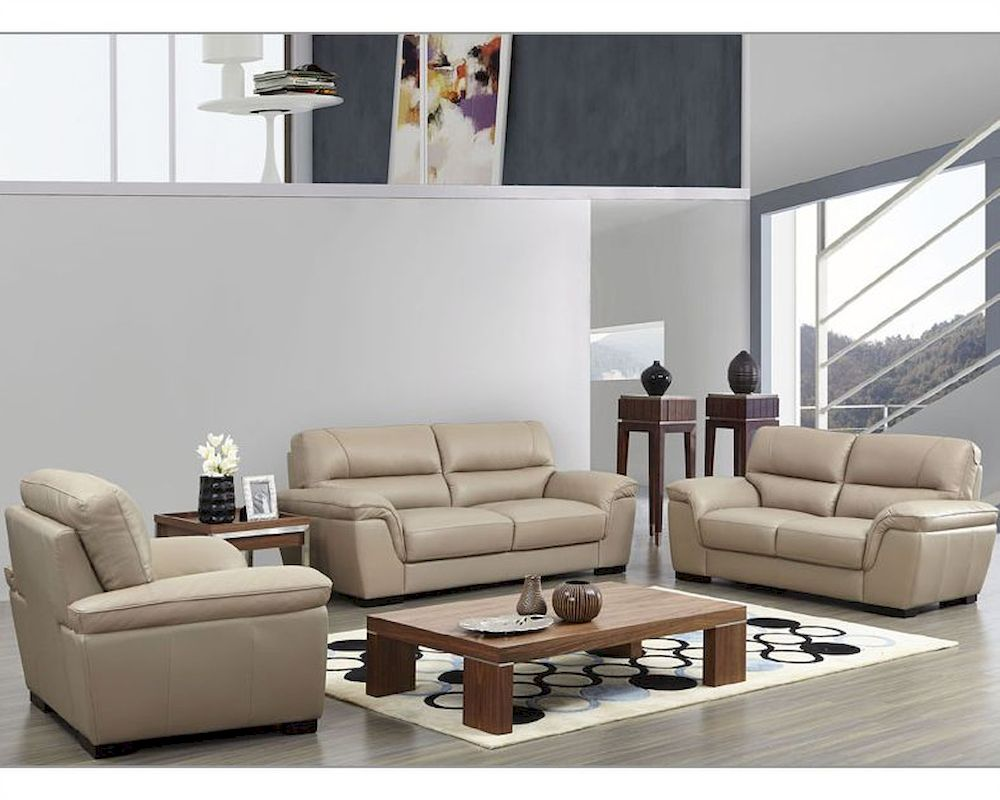 Color Leather Sofa How To Choose The Best Leather Sofa