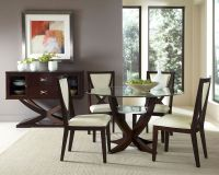 Najarian Furniture Dining Room Set Versailles NA