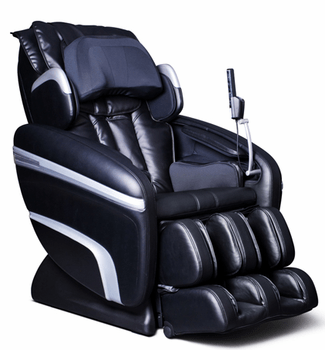 massage chair store american diner table and chairs osaki furniture in fairfax washington dc