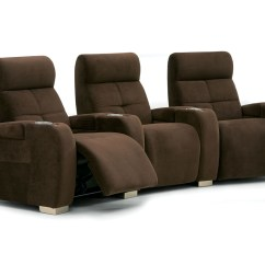 Sofa Mart Indianapolis Living Room With Grey Sectional Palliser 46955 1e Fabric Theater Seating