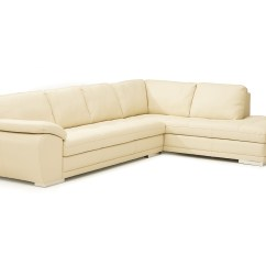 Pause Modern Reclining Sectional Sofa By Palliser Cup Holder Suppliers 41937 Blade Home Theater Seating Loft
