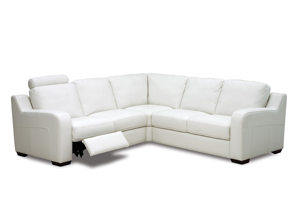 palliser stationary sofas small sofa and 2 chairs 77503 flex sectional