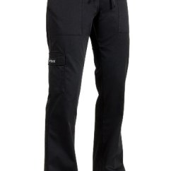 Kitchen Cotton Yarn Walmart Ninja Mega System Womens Cargo Pants | Chef Works