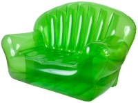 Inflatable Transparent Green Bubble Couch | Inflatable ...