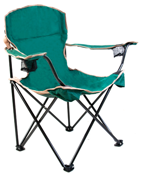 compact camping chair metal and wood dining chairs folding