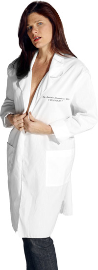Funny Gynecologist Names For Halloween : funny, gynecologist, names, halloween, Funny, Gynecologist, Names, Halloween