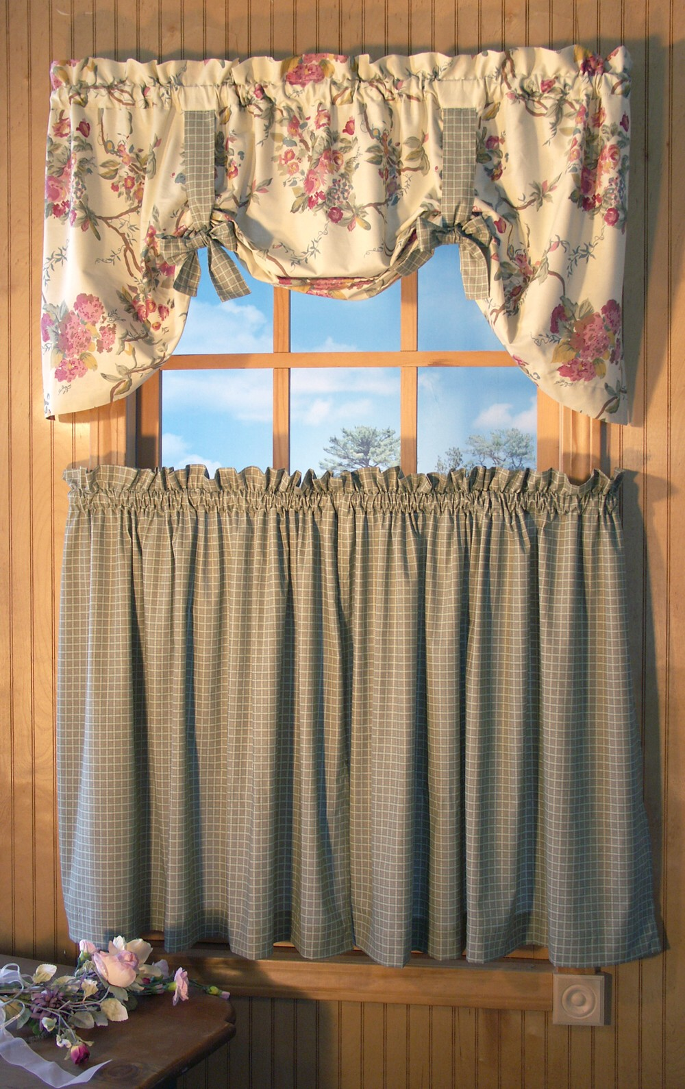 window toppers curtains valances the