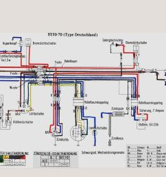 honda st70 wiring diagram simple wiring post 1994 honda accord ex wiring diagrams honda dax wiring diagram [ 1455 x 1033 Pixel ]