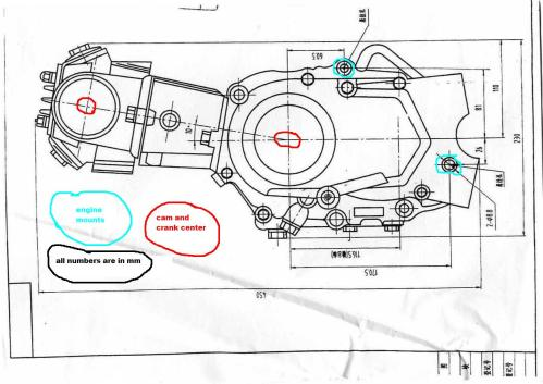 small resolution of 125cc engine diagram wiring diagram taotao 125cc engine diagram 125cc engine diagram
