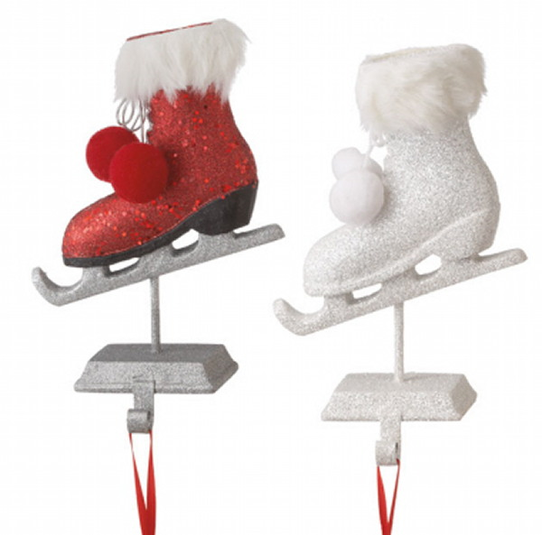 midwest ice skate stocking