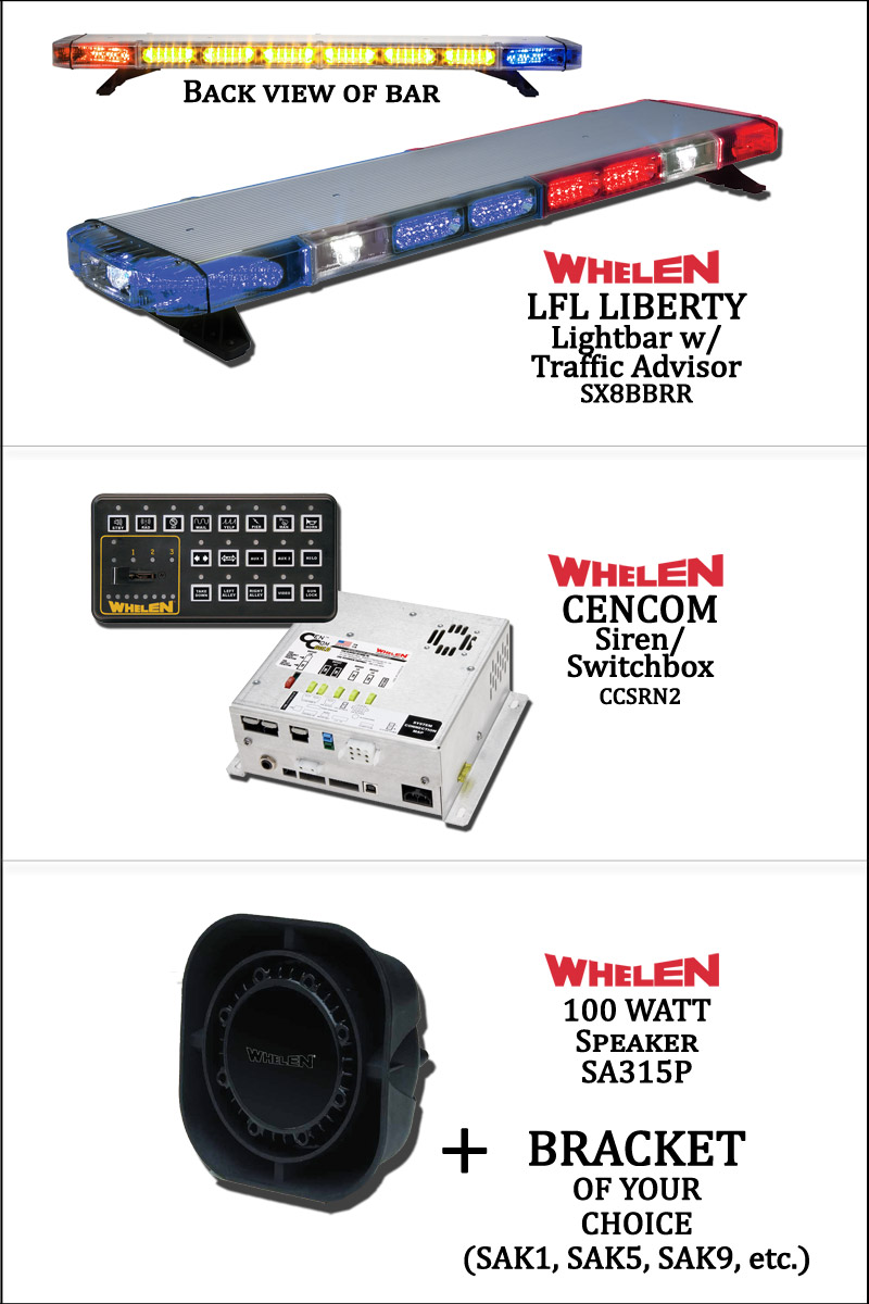 hight resolution of whelen edge 9000 wiring diagram