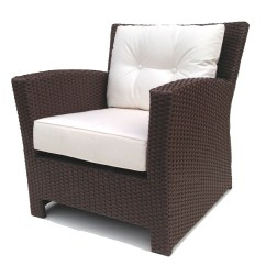 Rattan Or Wicker Chairs High Chair Space Saver Outdoor Club