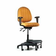 Neutral Posture Chair Reviews Of Baby High Chairs Shark Series Mid Back Ergonomic Sha2135 L5 R10