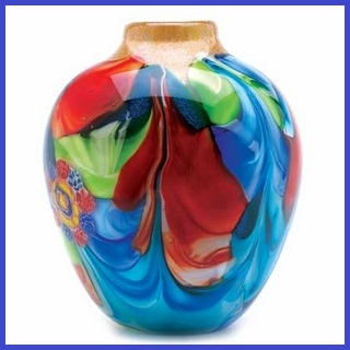 Wholesale Gifts At Eastwind Wholesale Gift Distributors