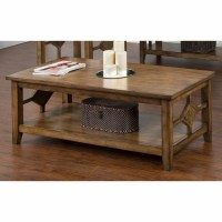 Sunny Designs - Coventry Coffee Table - 3245BM-C