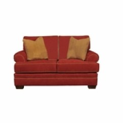 Broyhill Landon Sofa Sofas Direct Uk Darlington - Harrison Loveseat 6751-1