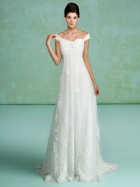 White Debutante Dresses With Sleeves