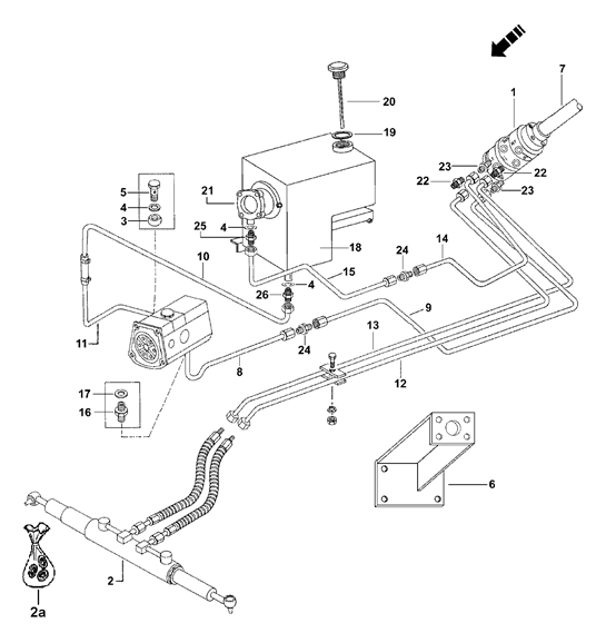 3525 Mahindra Engine Diagram Kymco Engine Diagram Wiring