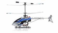 Art Tech RC Helicopters, Upgrades and Spare Parts