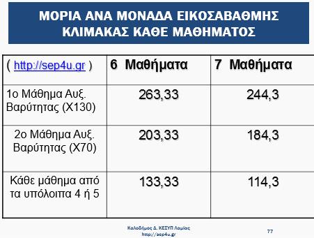 moria-ana-monada