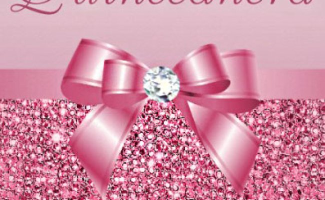 Traditional Quinceanera Gift Ideas Gift Ftempo