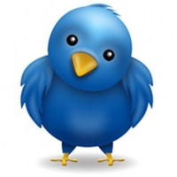 Paramétrer son compte Twitter
