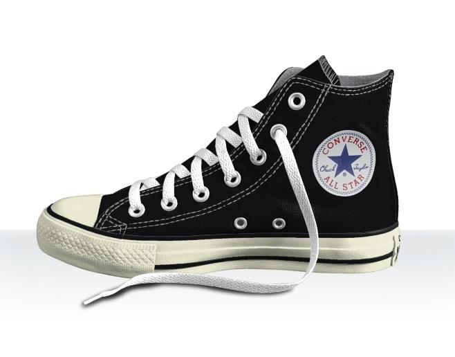 Jual sepatu converse all star murah  sepatuconverseonline