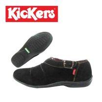 Kickers A02-KE0